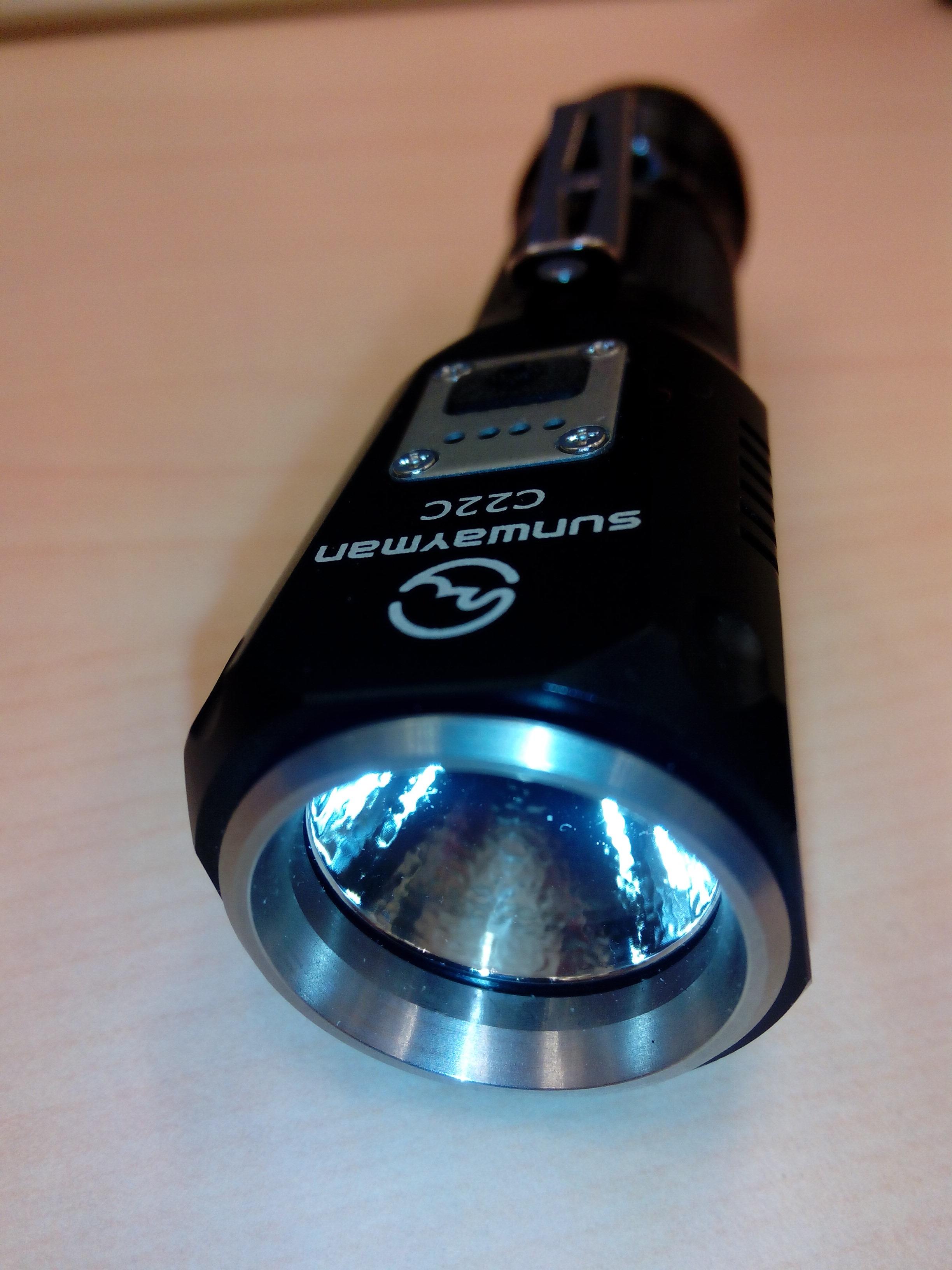c22c3 Stilvolle Led Lampen Günstig Kaufen Dekorationen